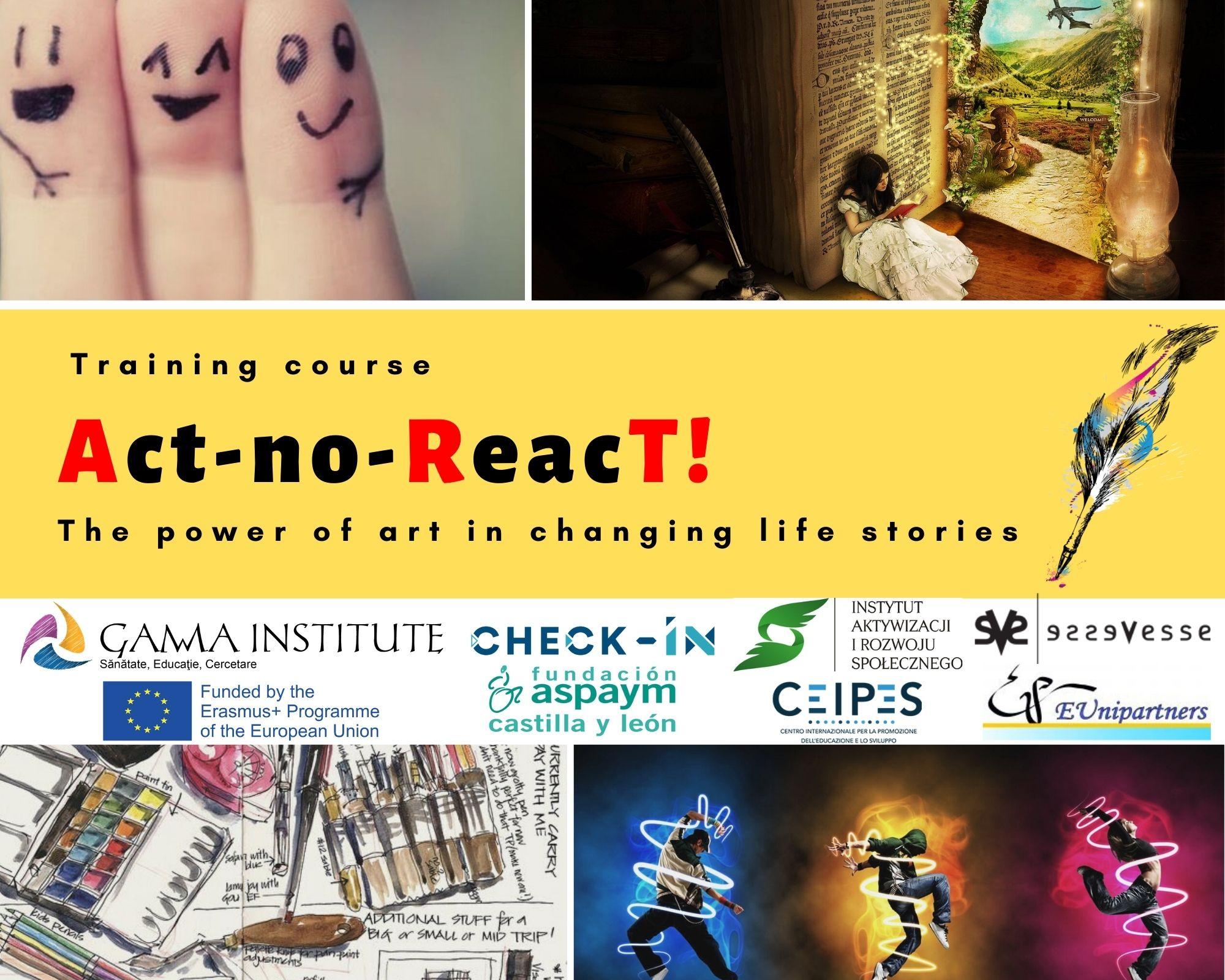 act-no-react_-_poster_site_0.jpg