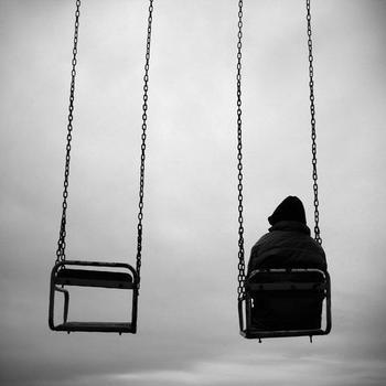 alone.jpeg