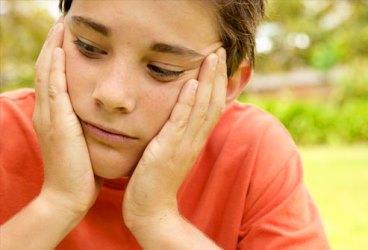 articol_1_cauzele_depresiei_la_adolescenti_0.jpg