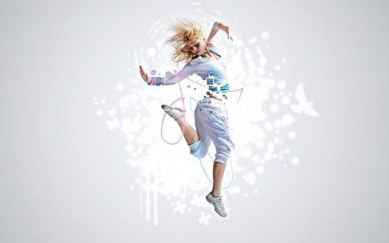 beautiful-dance-wallpaper_04113322_95_0.jpg