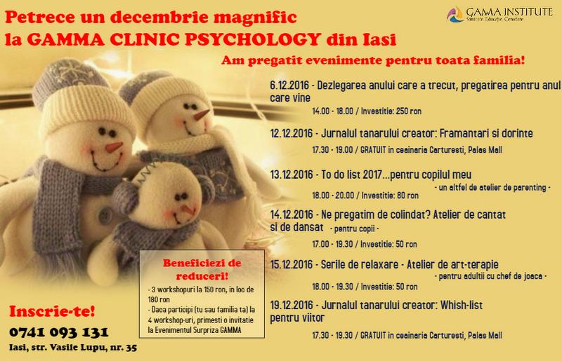 calendar_dec_-_final.jpg