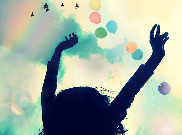choose-happy.jpg