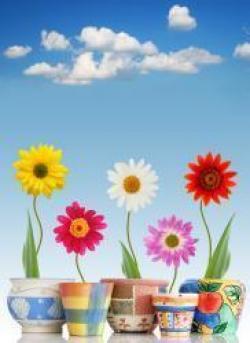 copii-flori-2_0.jpg