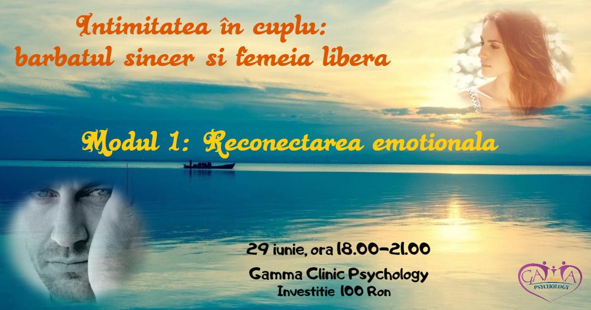 copy_of_copy_of_copy_of_reconectarea_emotionala_3_3.jpg