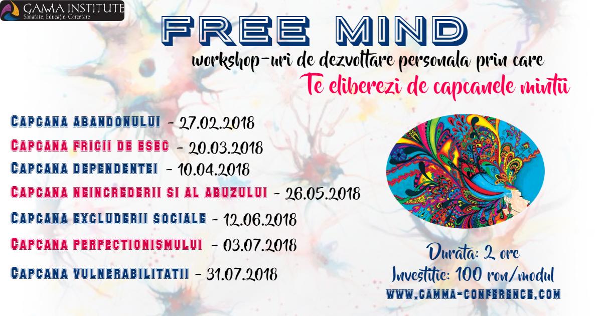 dezvoltare_personala_gamma_clinic_free_mind_1.jpg
