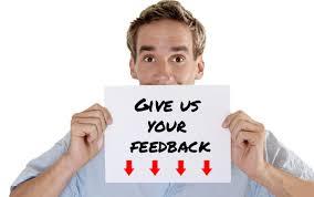 feedback_2.jpg