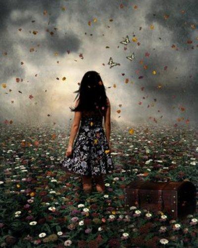 field_of_dreams_by_eaven.jpg