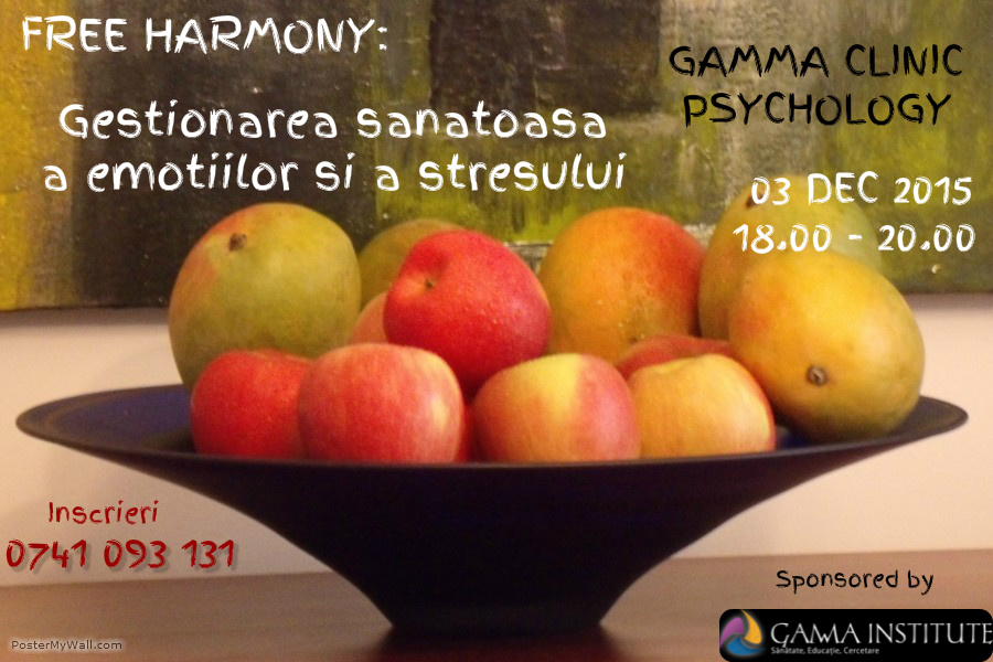 free_harmony_3_poster.jpg