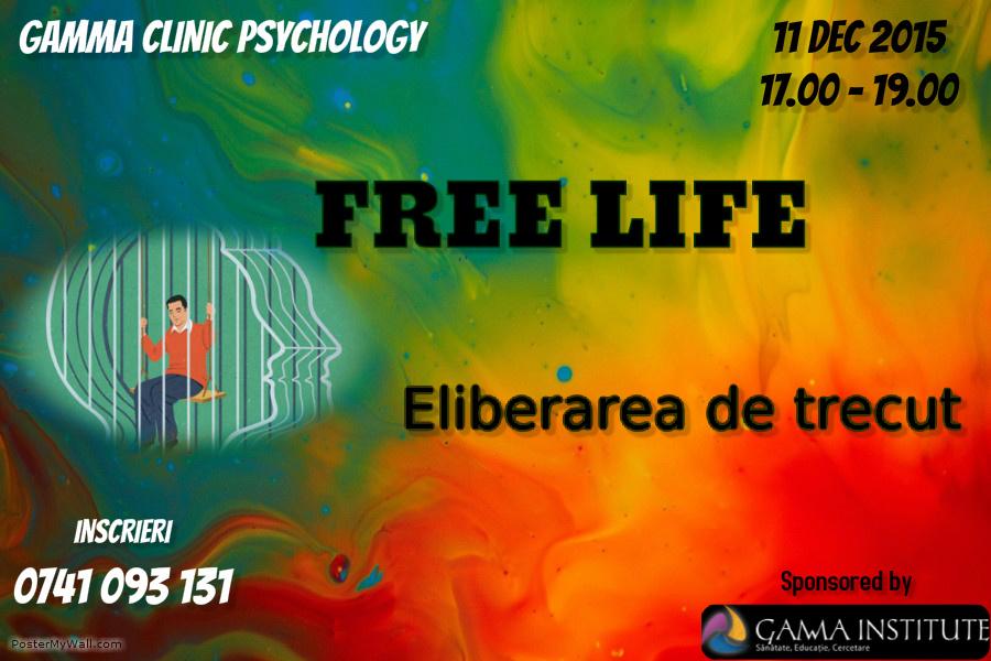 free_life_3.jpg