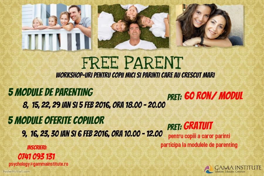 free_parent_poster.jpg