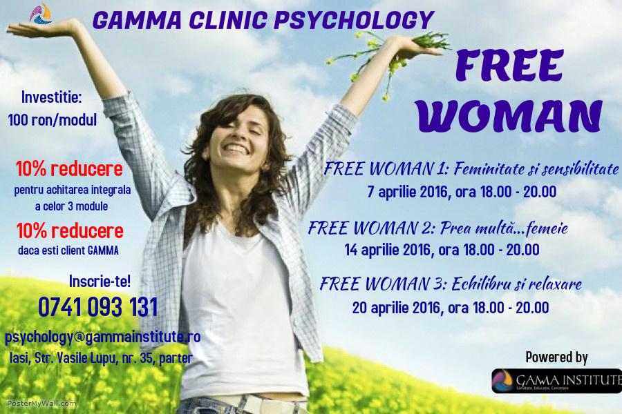 free_woman_-_poster.jpg