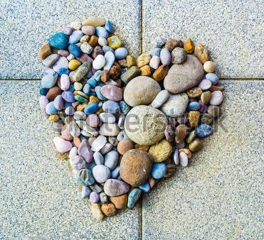 heart_of_stone_2.jpg