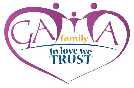 logo_gamma_family.jpg