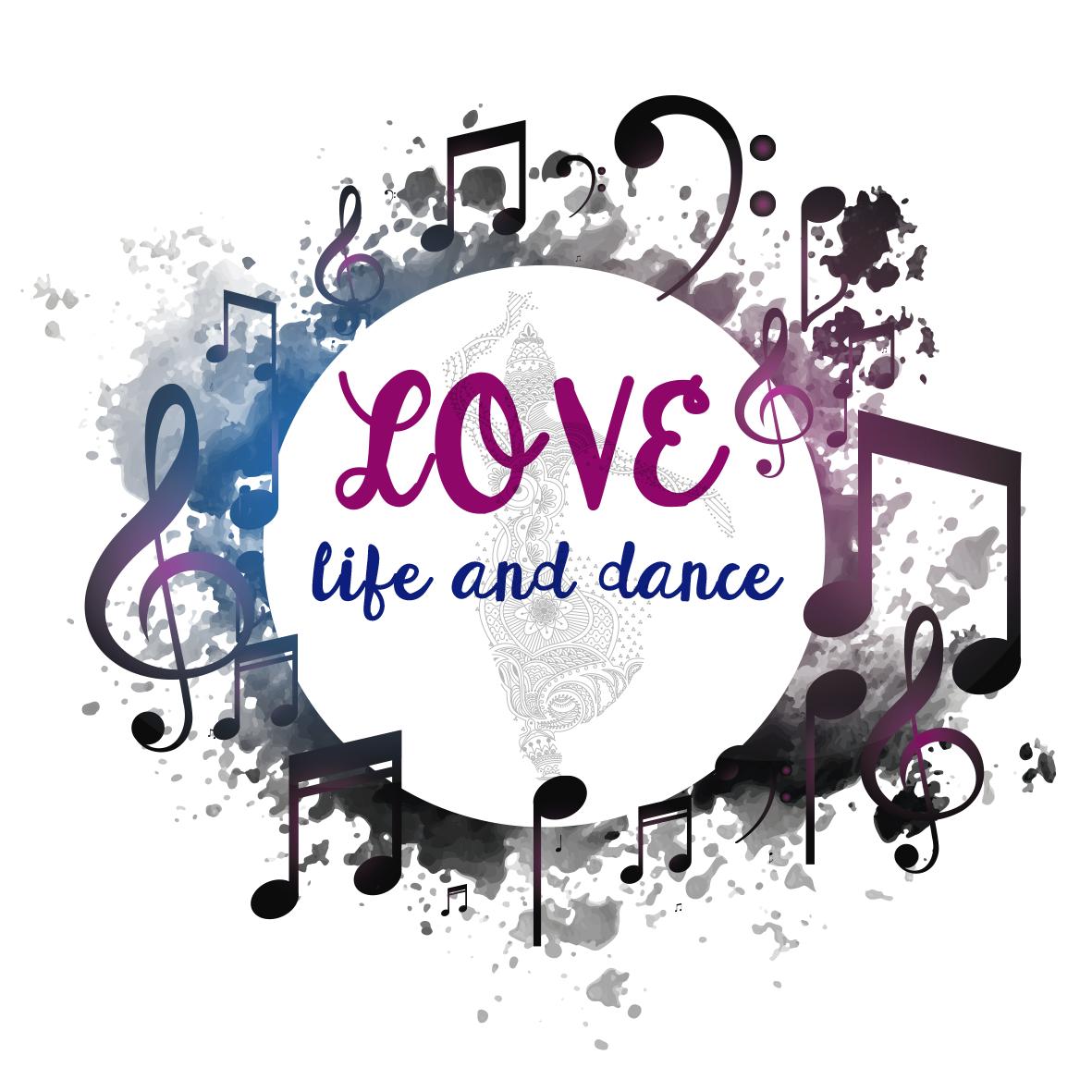 logo_love_and_dancing_ok_0.png