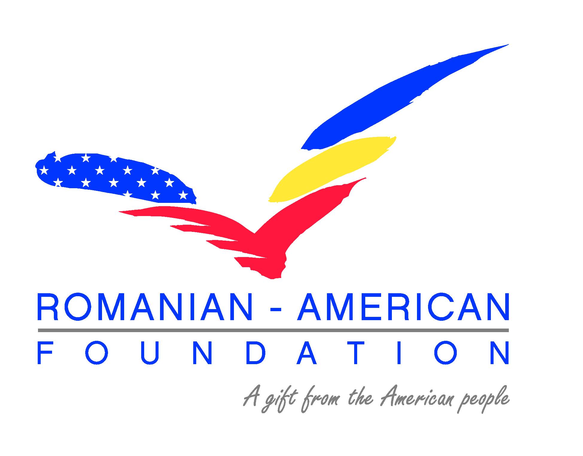 logo_raf_2.jpg