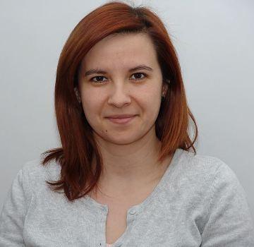 madalina_belcescu_foto.jpg