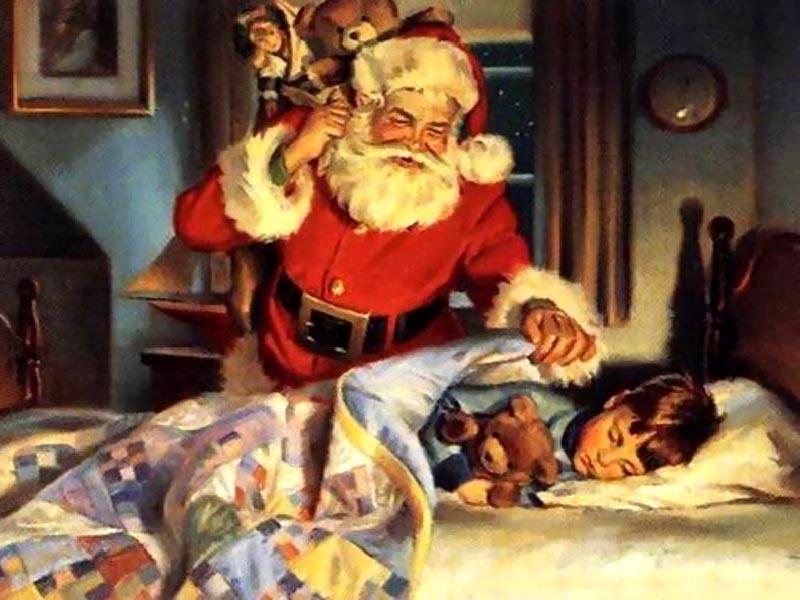 mos-craciun-cu-cadouri-pentru-copii.jpg