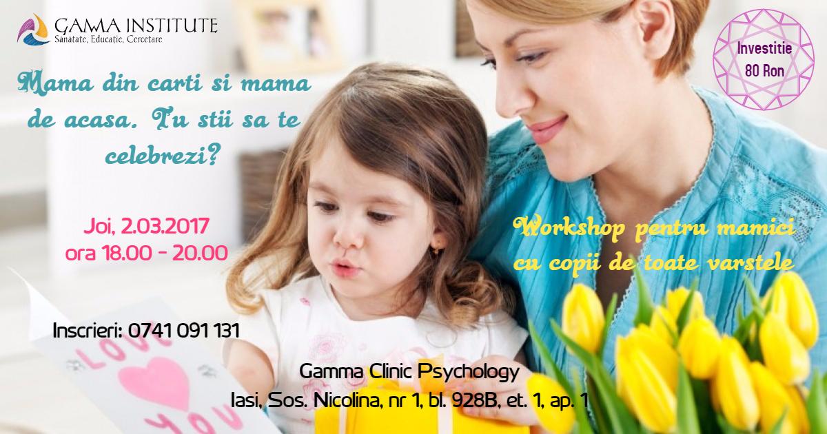 poster_13.jpg