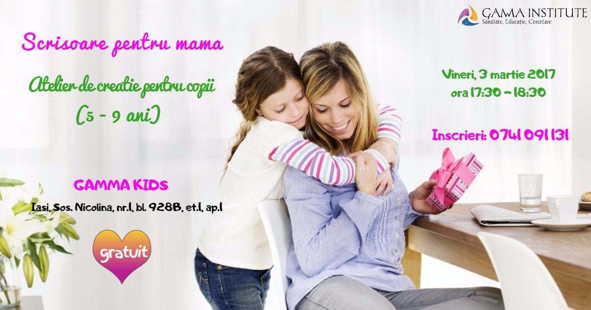 poster_14.jpg