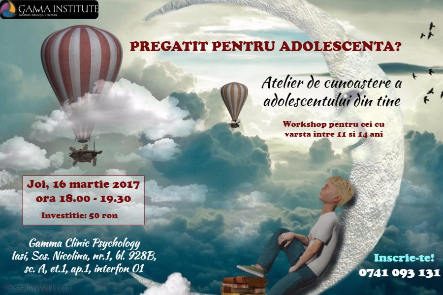 poster_20.jpg
