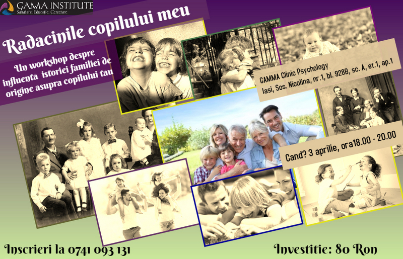poster_23.jpg