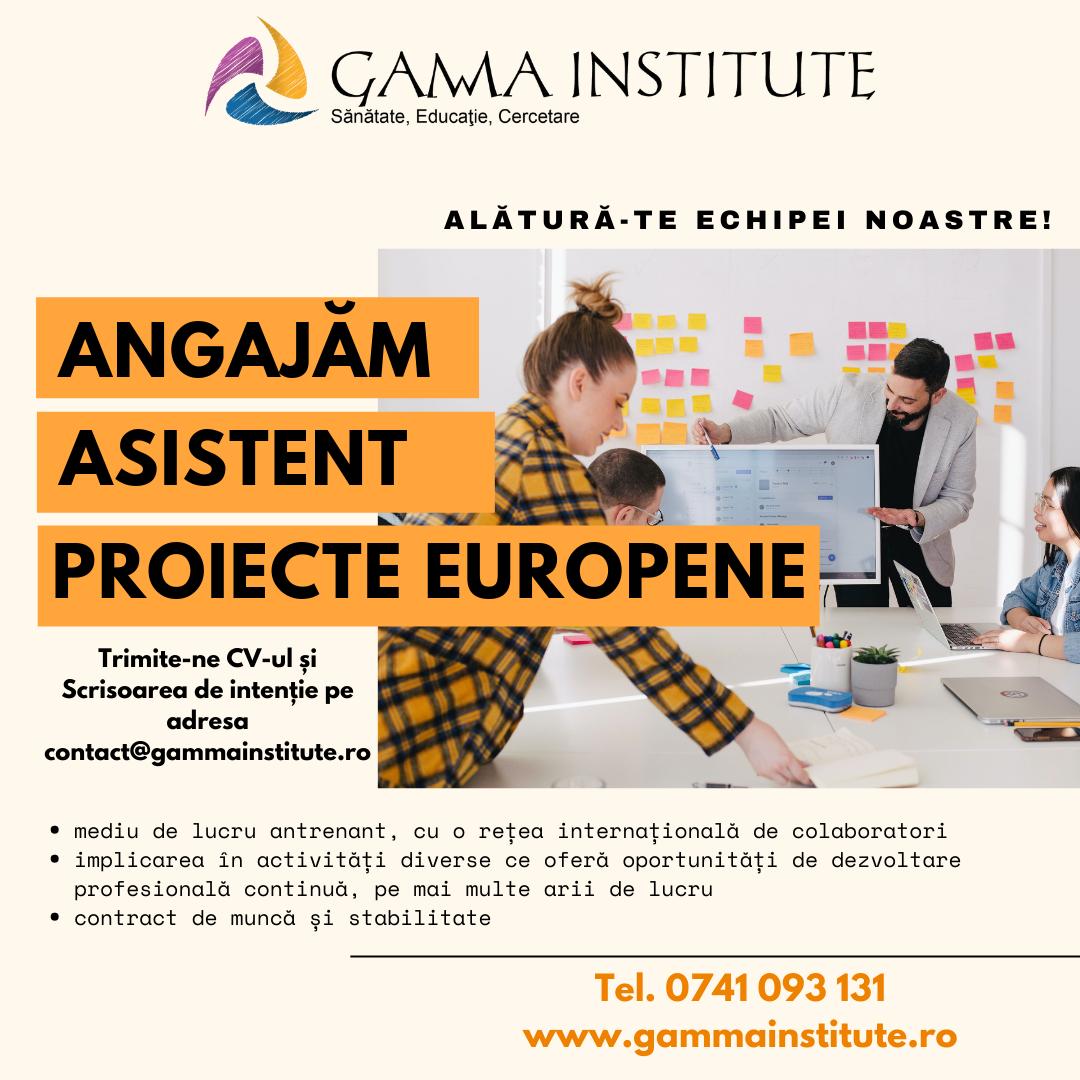 poster_asistent_proiecte_europene_2.png