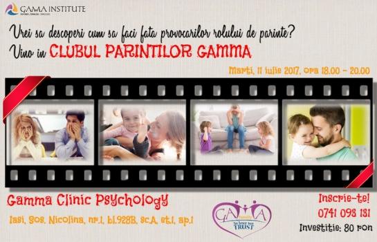 poster_clubul_parintilor_0.jpg