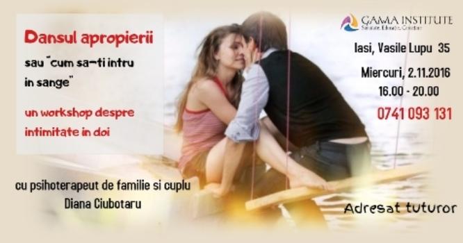 poster_dansul_apropierii.jpg