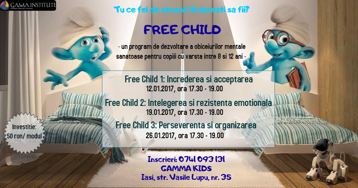poster_free_child_0.jpg