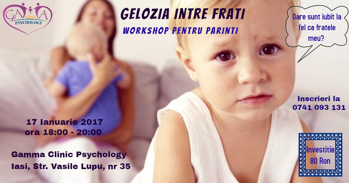 poster_gelozia_dintre_frati.jpg