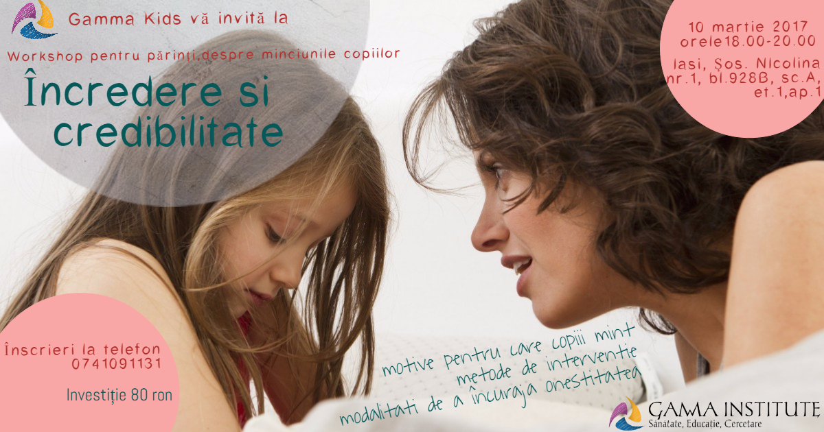 poster_incredere_si_credibilitate_0.jpg