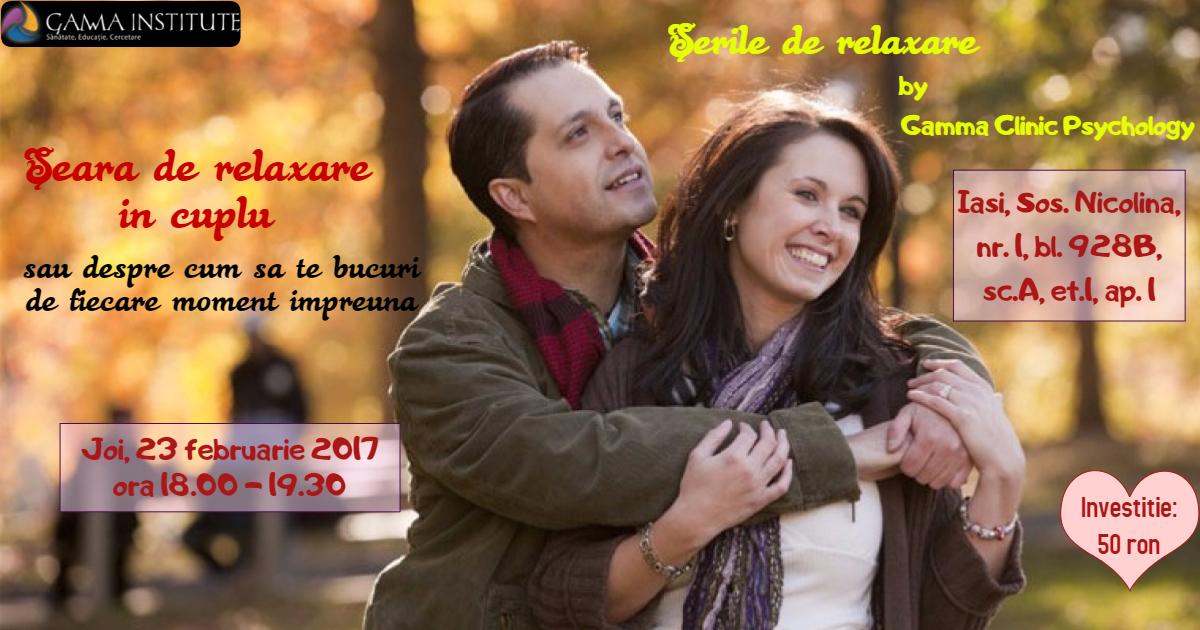 poster_seara_1.jpg