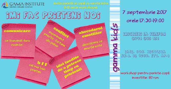 poster_workshop_luiza_0.jpg