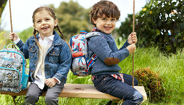 pottery-barn-kids-back-to-school.jpg