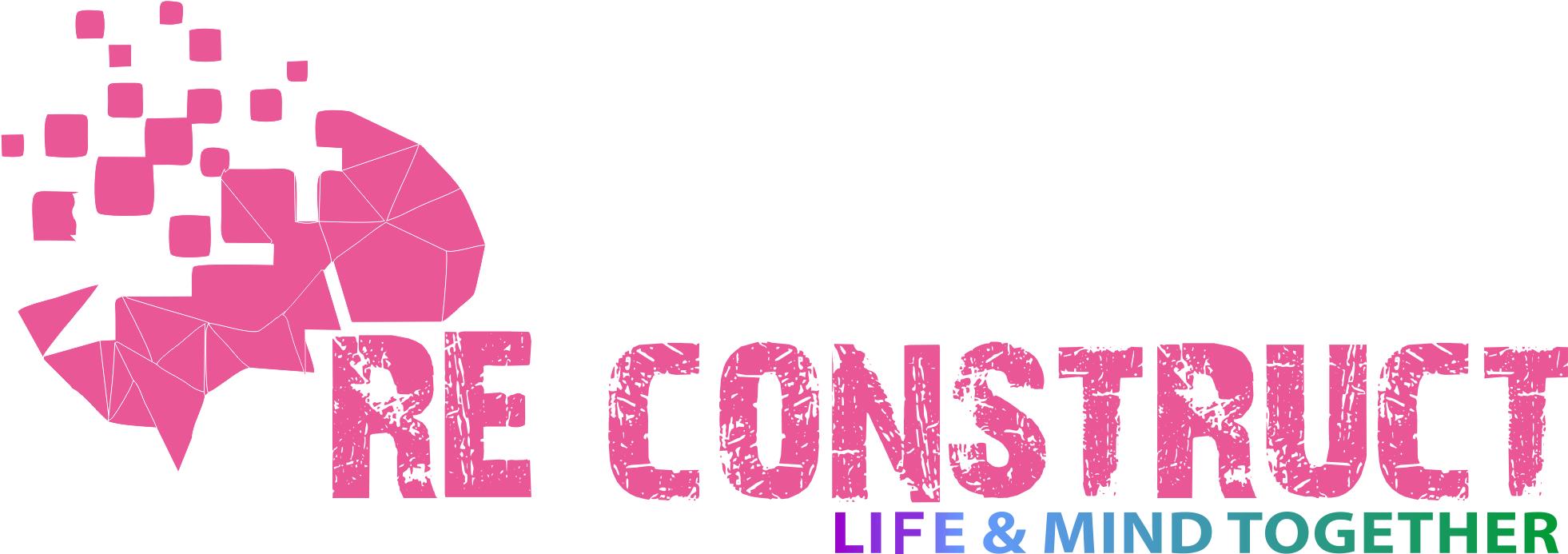 reconstruct.logo1__0.png