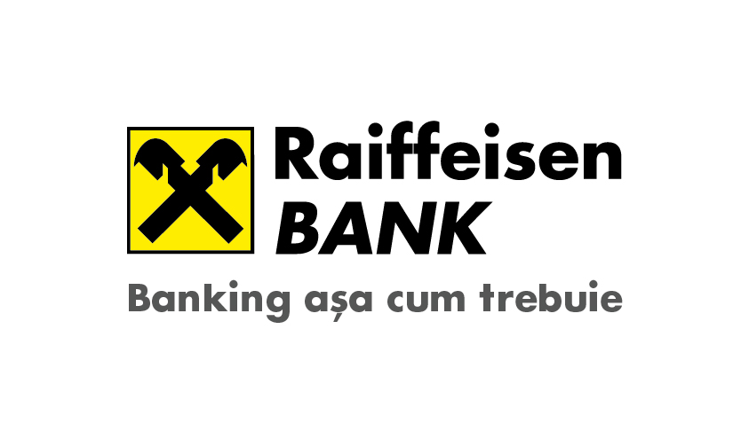 rzb_logo_slogan_nou-03.jpg