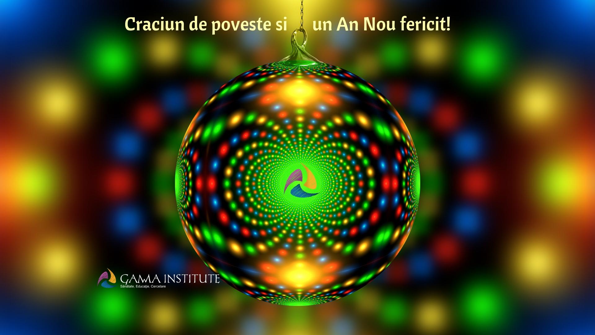 sarbatori_fericite_gamma_institute.jpg
