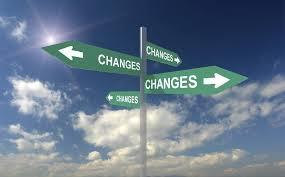 schimbare.jpg