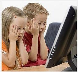 u1_internet-femijet.jpg