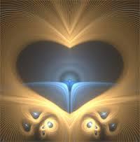 profunzimea sufletului